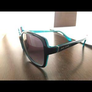Kate Spade Sunglasses - Aileys